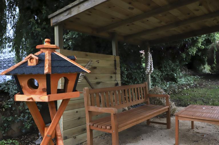 jardine terapeutico palmlof pais vasco gallarta 2