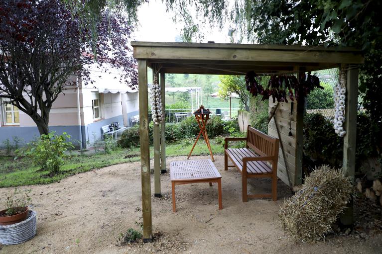 jardine terapeutico palmlof pais vasco gallarta 3