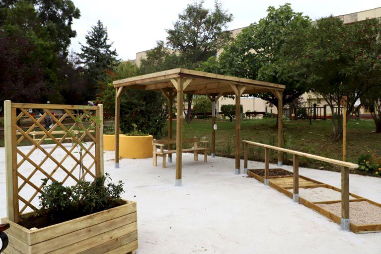 jardine terapeutico palmlof pais vasco leoia 2